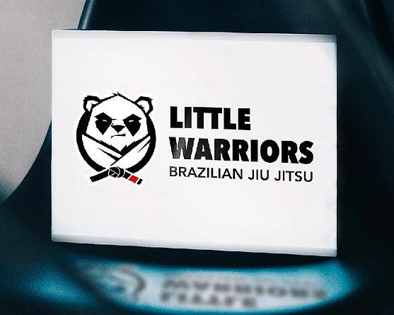 principalLittleWarriors.jpg