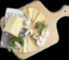 quesos.png