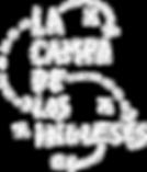 logoCampa.png