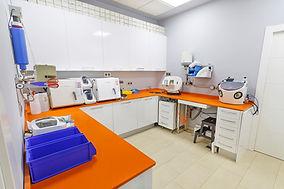 Lab.-IMG_2172 copia.jpg