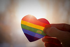 rainbow-striped-heart.jpg