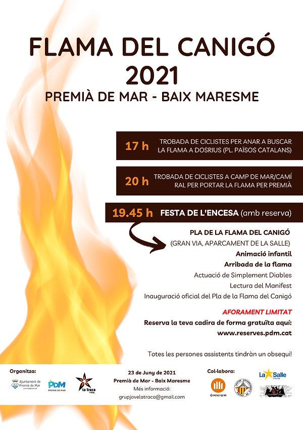 cartell flama.jpg