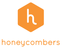 Honey Combers