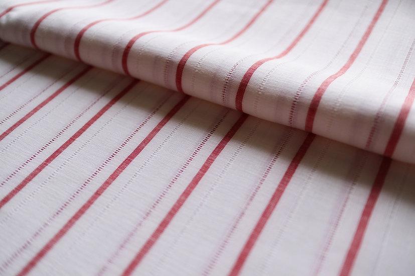 Monti Linen Shirt