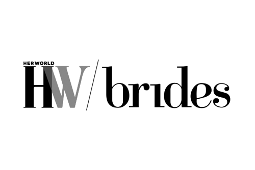 Her World Brides