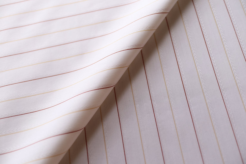 Vintage Macadee Stripes from Monti (1.8m)