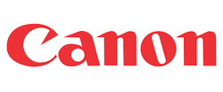 Canon Snapshot