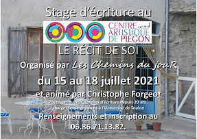 Stage-Christophe-Forgeot.jpg