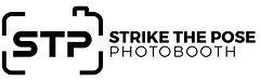 logo stp .jpg