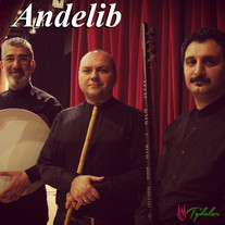 Andelib