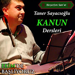 taner001.jpg