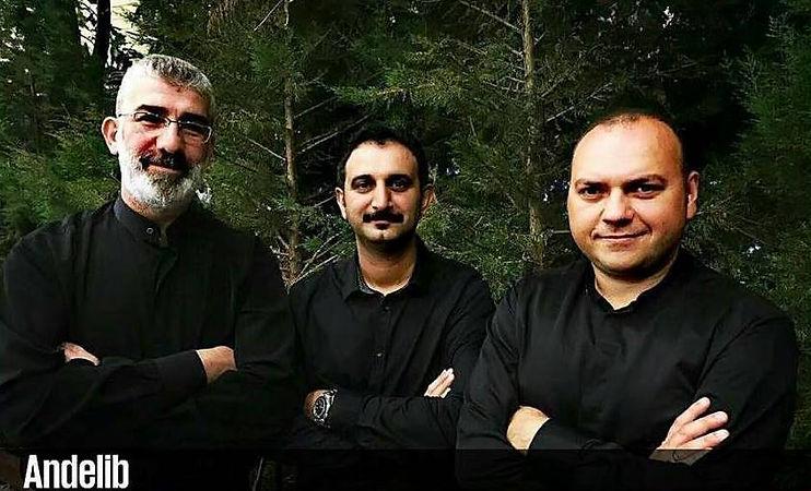 ANDELİB_2017.jpg