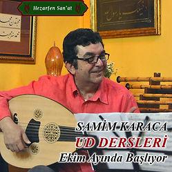 Samim Karaca001.jpg