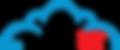 logo-bulutbt.png