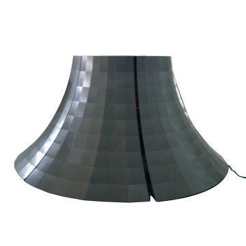 DGX horn型 LEDビジョン| LED  製品 PRODUCTS