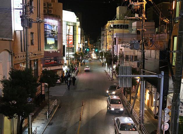 沖縄 epica 視察のご案内