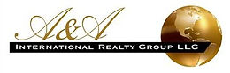 A&A International Realty Group