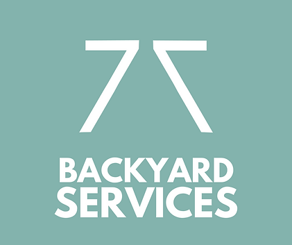 Backyard Services.png