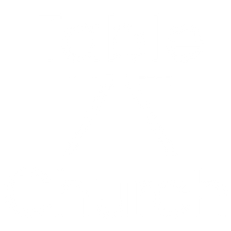 Table%20Church%20Logo%202%20Vertical%20G