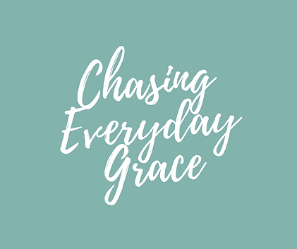 Chasing Everyday Grace.png
