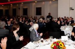 2013 Royal Society Brian Mercer Feasibility Award