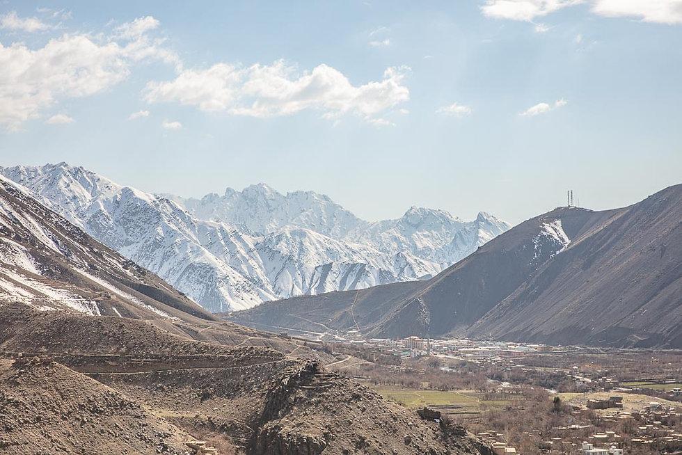 Panjshir-Valley-Afghanistan.jpg