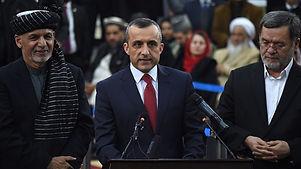 Amrullah-Saleh wide.jpg