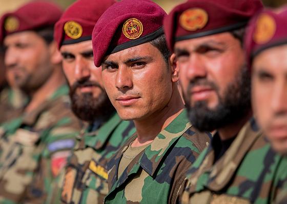 Afghan commandos.png
