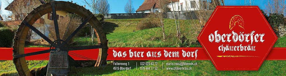 Banner_vorne - Kopie (2).jpg