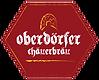 Oberdoerfer_roter_HG%20-%20Kopie_edited.