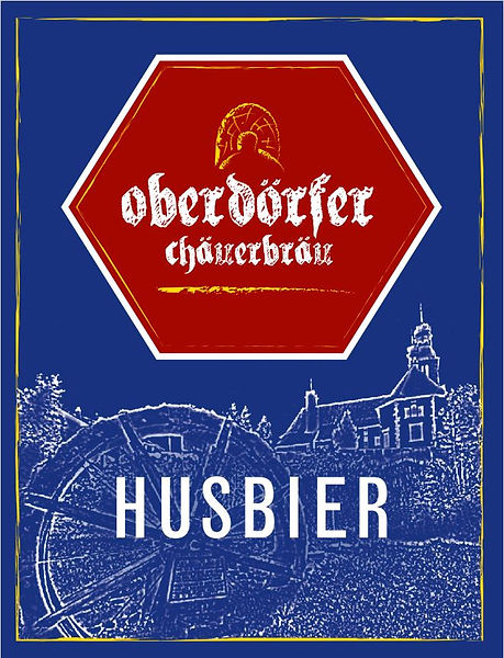 Husbier.JPG