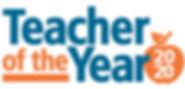 2020 TOY Logo.jpg