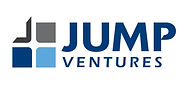 Jump Ventures logo.jpg