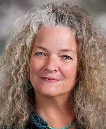 Susie Speelman