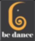 bc-dance-Logo-Grey-BG-1.png