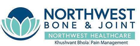 NorthwestBone&JointBholaLogo.jpeg