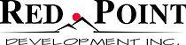 2006-02-15 RP Single Logo.jpg