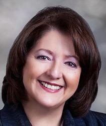 Elizabeth Pagels