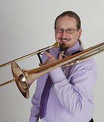 Cory Walavich