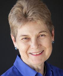 Charlotte Ackerman