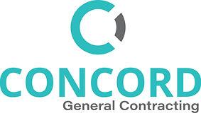 CONCORD LOGO - COLOR.jpg