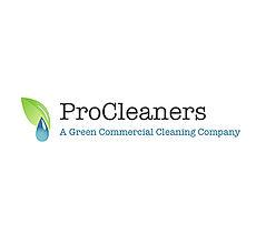 ProCleaners.jpg