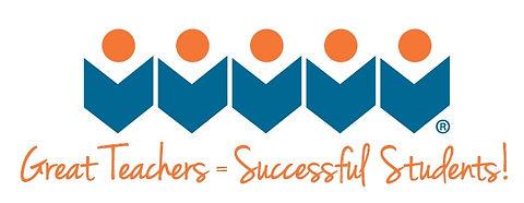 CFSD Foundation Logo