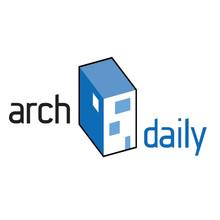 ArchDaily Internacional