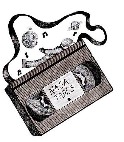 nasa tape 2.jpg