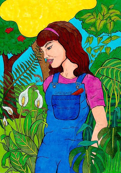 girl and plants colour.jpeg