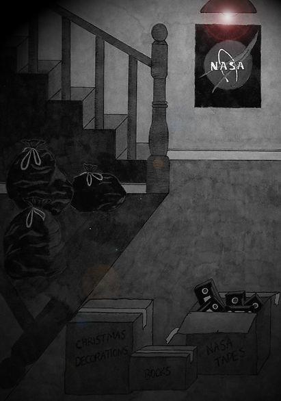 nasa basement black and white.jpg