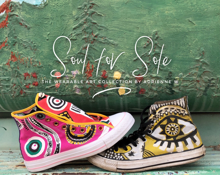 Soul for Sole by Adrienne W.PNG