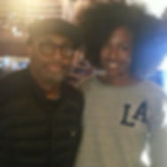 Spike Lee and Adrienne Wade.jpg