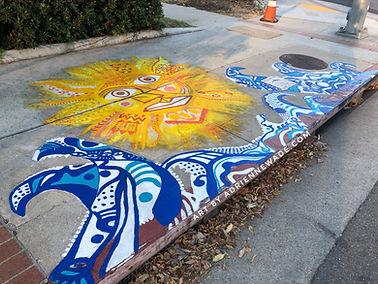 Sun & Sea 2021 Mural.JPG